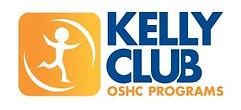 kelly-club-logo-1.jpeg