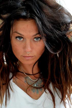 Anne Lykke