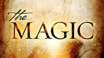 Livet er magisk