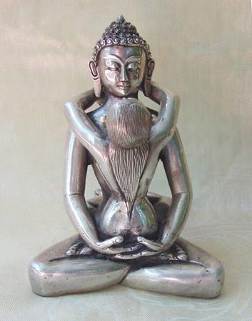 Samantabadra-yabyum.jpg