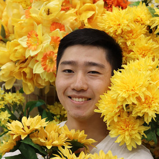 Felix Yu