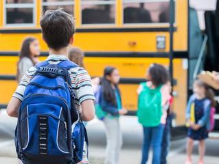 My Child Dislikes School, Can Tutoring Help?
