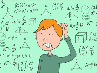 Math can be tricky! But it doesn't have to be with these techniques.