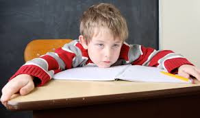 What To Do When Your Student is Unmotivated?