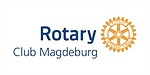 Rotary_MD_2-1_bunt-weiß.png