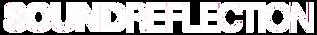 Logo SCHRIFT final freigestellt.png