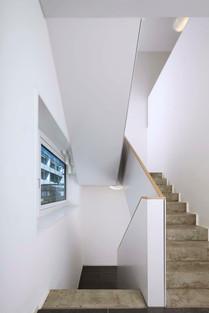 10_treppe.jpg