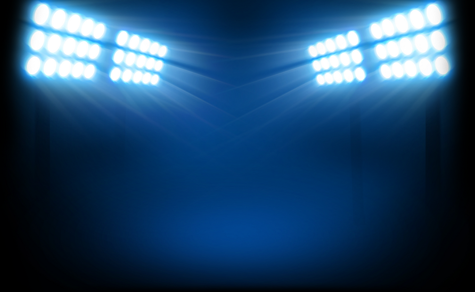 kisspng-lighting-soccer-specific-stadium