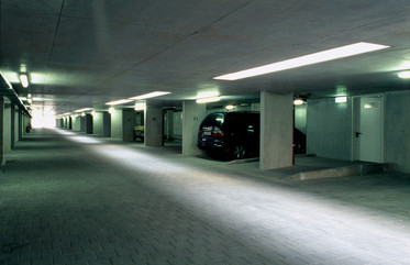 garage_sm.jpg