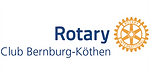 Rotary_Bernburg-Köthen_2-1_bunt-weiß.png