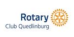 Rotary_Quedlinburg_2-1_bunt-weiß.png