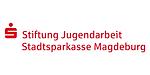 Jugendstiftung_Stadtsparkasse_2-1_rot-we