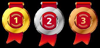 メダル.png