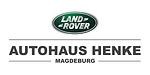 Logo HENKE farbig weißer HG ohne Rahmen.