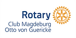 Rotary_MD-OvG_2-1_bunt-weiß.png