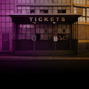 Startseite-Button-Tickets_edited.jpg