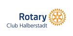 Rotary_Halberstadt_2-1_bunt-weiß.png