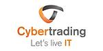 Cybertrading_weiß_2-1.png