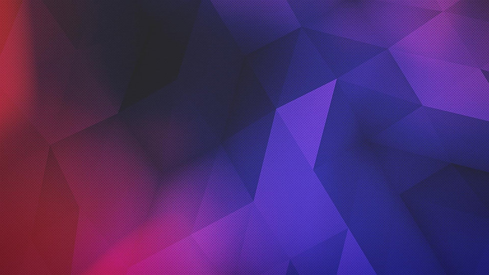 Blue-and-Purple-Background-Free-Download
