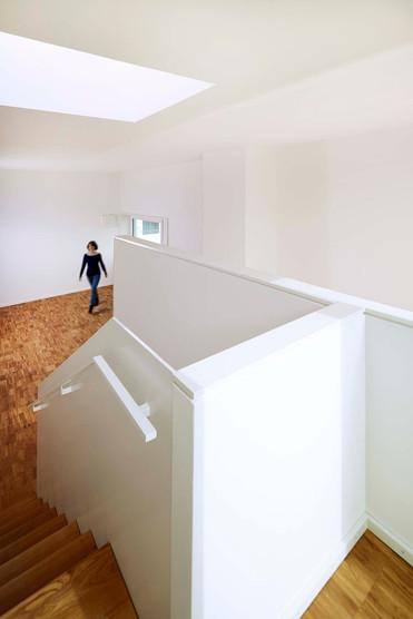 13_wohnraum.jpg