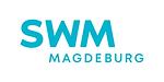 SWM_2-1_türkies-weiß.png