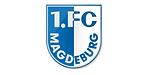 Logo FCM farbig weißer HG.png