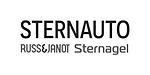 Sternauto_weiß_2-1.png