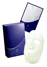 p_3dfastactivemask商品.png