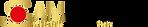 SAM For City logo.png