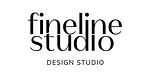 finlinestudio_2-1.png
