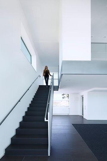 17_gewerbe treppe.jpg