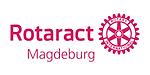 Rotaract_2-1_cranberry-weiß.png