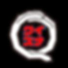 Quizuna-空間透明.png