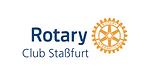 Rotary_Staßfurt_2-1_bunt-weiß.png