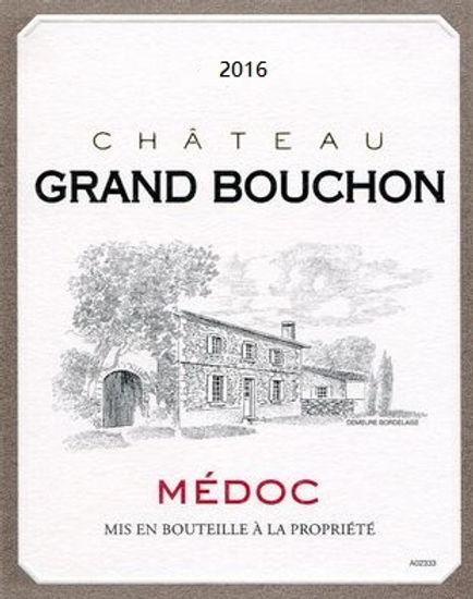 Frontlabel_Grand Bouchon RHDB 2016.jpg