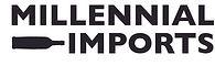 Millennial Imports Logo.jpeg