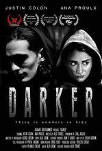 DARKER POSTER 4 Festivals 080915.jpg