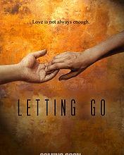 LETTING GO final poster.jpg