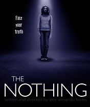 Poster-The Nothing.jpg