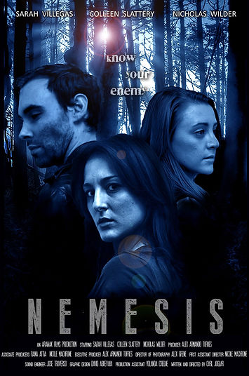 nemesis poster trio copy.jpg