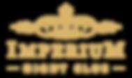 Imperium_NC_logo_trans_crop2.png