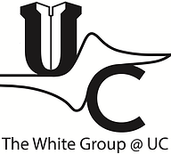 Logo-Black and White.png