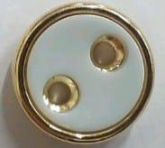 Botón B1495