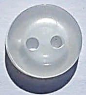 Botón B1501