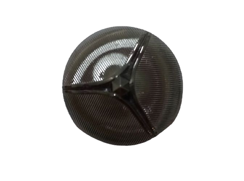 Botón B10 con 12 piezas