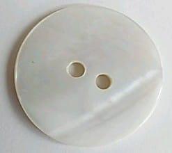 Botón B755