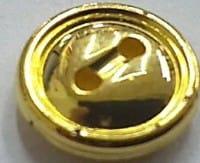 Botón B1474