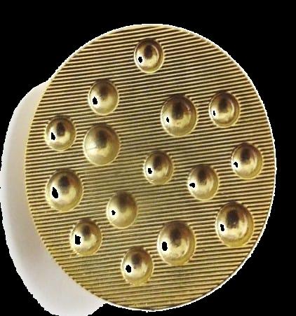 Botón B233