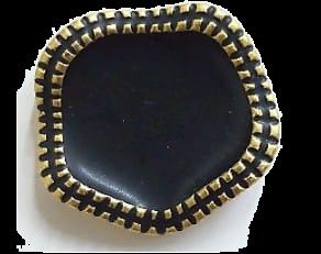Botón B228