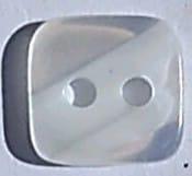 Botón B537
